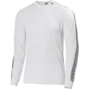Dry Stripe Crew Top - Men's