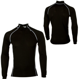 Dry Charger 1/2-Zip Top - Men's