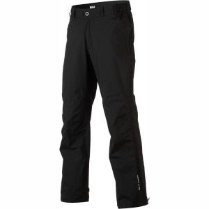 Packable Pant - Men's