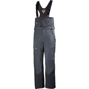 Odin Mountain Pant - Men's