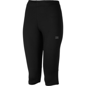 Trail 3/4 Tights - Women's