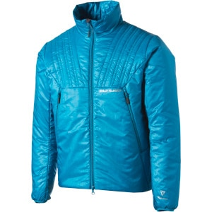 Helly Hansen Cross Insulator Jacket - Men's