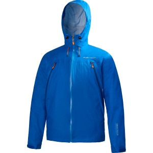 Odin Fastpack Jacket - Men's