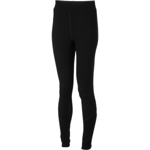 Energy Tights - Women's