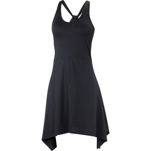 Carmen Dress - Women's