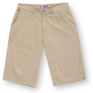 Five-O Long Short - Men's
