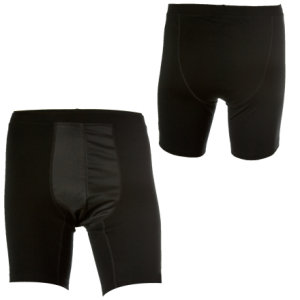 Zepher Wind Boxer - Men's