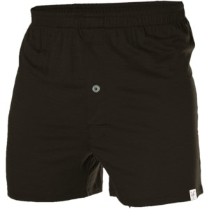 D-Lux Boxer - Men's