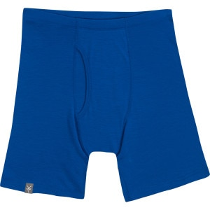 Woolies 150 Boxer Brief - Men's