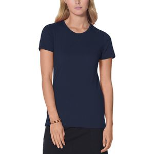 Tech Lite T-Shirt - Short-Sleeve - Women's