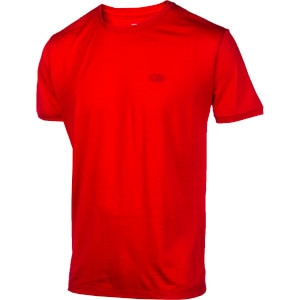 SuperFine Tech Lite T-Shirt - Short-Sleeve - Men's