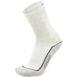 Hike Mid Crew Sock - Women's