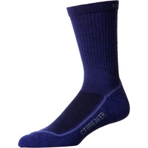 Hike Lite Crew Sock - Women's