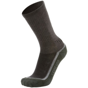 Hike Lite Crew Sock - Men's