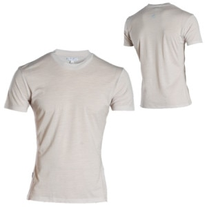 Beast 150 Apollo Crew  - Short-Sleeve - Men's