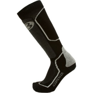 Skier+ Mid Sock - Men's