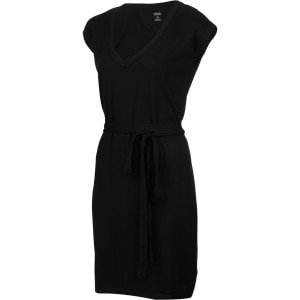 SuperFine 200 Villa Dress - Women's