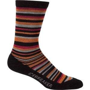 City Lite Crew Sock - Women's