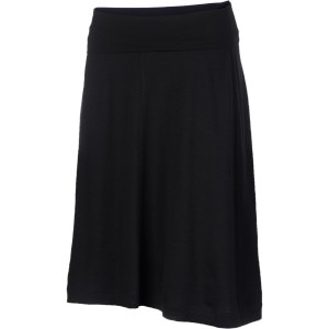 Superfine Maya Skirt - Women's