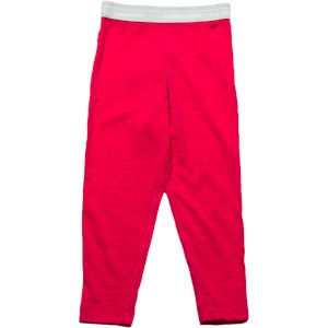 BodyFit 200 Legging - Infant Girls'