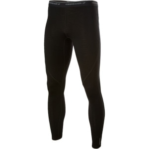 GT Base Layer 200 Sprint Legging - Men's