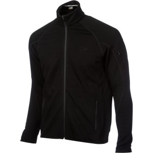 RealFleece 260 Sierra Full-Zip Jacket - Men's