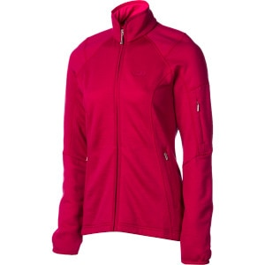RealFleece 260 Cascade Fleece Jacket - Women's