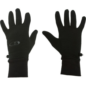 Real Fleece Glove