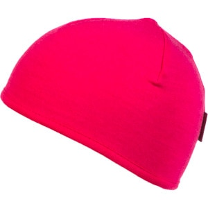 Pocket Hat - Kids'