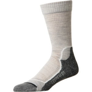 Hike+ Lite Crew Sock - Women's