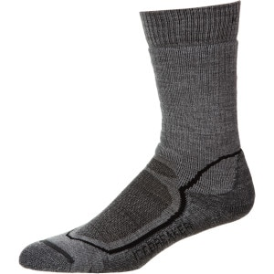 Hike+ Mid Crew Sock - Women's