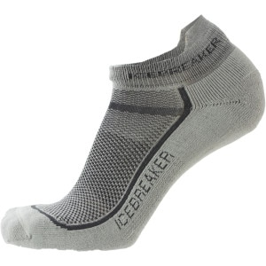 Multisport Cushion Micro Sock - Men's