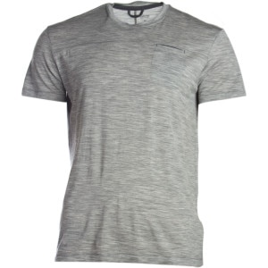 GT Quattro Shirt - Short-Sleeve - Men's