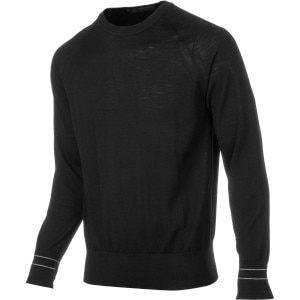 Aries Crewe Sweater - Men's