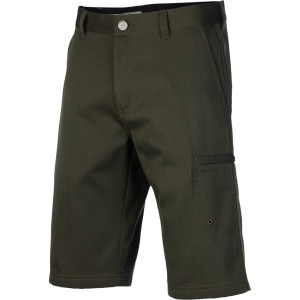 Seeker Short - Men's