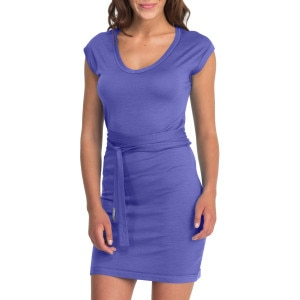 Villa Dress - Women's