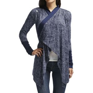 Bliss Wrap - Women's