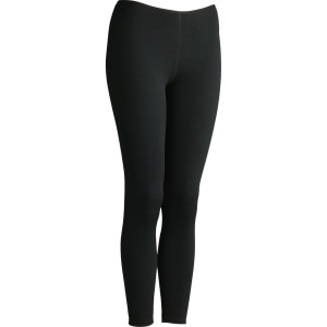 Thick Skin Pant - Women's