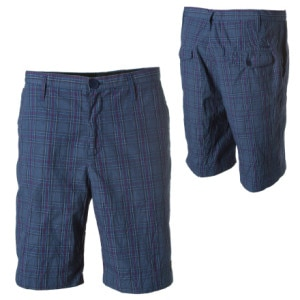 Insight Wammo 2 Short - Men's - 2009
