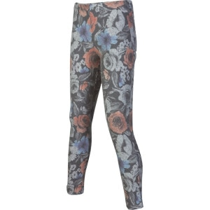 Insight Pocket Full of Posies Legging - Women's