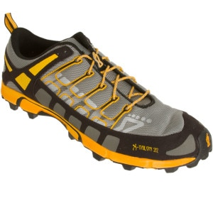X-Talon 212 Trail Running Shoe - Men's