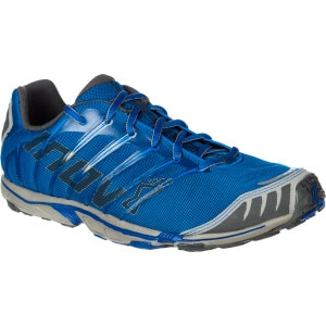 Terrafly 303 Trail Running Shoe - Men's