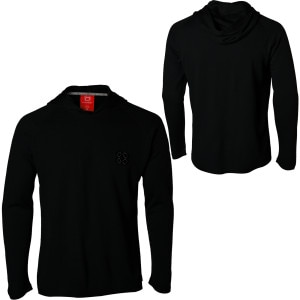 Signature Hoodigan Pullover Sweatshirt - Men's