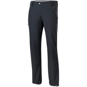 Stride Softshell Pant - Women's