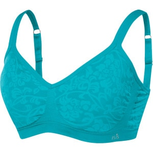 Everyday Chantilly Shape Bra - Women's