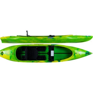 Day Tripper 12 Kayak