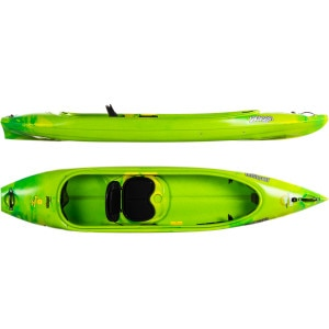 Mini Tripper Kayak