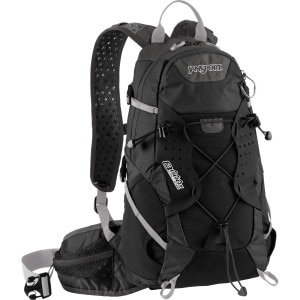 Catalyst 20 Backpack - 1250cu in