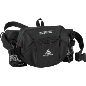 Coltrane Lumbar Pack - 450cu in