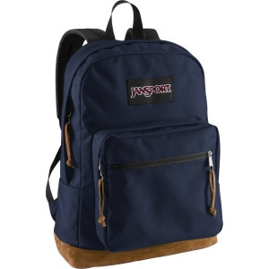 Right Pack Backpack - 1900 cu in